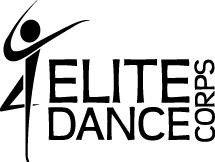 EliteDanceCorpsLogo2013
